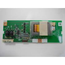 Placa Inverter Tv Philips Kls-ee32cl-s (p)