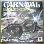 L P Carnaval / Banda Rio-copa (1991)