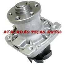 Bomba Agua Motor Fiat Premio 1.5 / 1.6 Argentino Ate 1995
