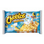 Pipoca Microondas Elma Chips Cheetos Baconzitos Cebolitos