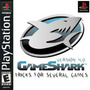 Game Shark 4.0 Ps1 Patch