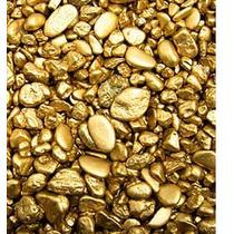 Ouro 18 K - Em Barra Ou Sucata - Com Garantia