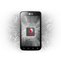 Celular Smart Lg L7 Ii M L70 L5 Desbloq 3g 2 Cameras Selfie