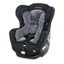Cadeira Auto Bebé Confort Iseos Neo Plus 0-18 Kg