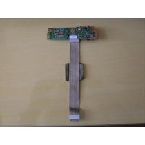 Semp Toshiba Is1522 Placa De Audio