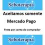 Mercado Financeiro - Produtos E Serviços - Eduardo Fortuna<br><strong class='ch-price reputation-tooltip-price'>R$ 30<sup>00</sup></strong>