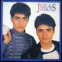 Lp Jean E Marcos - Chitaozinho E Xororo (1993)