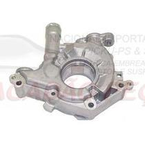 Bomba Oleo Motor Nissan Pathfinder 3.5 V6 24v 2001 Ate 2005