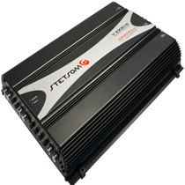 Módulo Amplificador Stetsom Venom V1000.5 1025w Rms