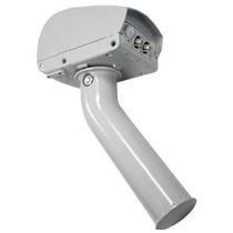 Motor De Antena Dish Ku Padrão Usals Posicionador Satélite