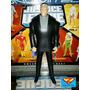 Bruce Wayne Beyond 12 Cms/frete Gratis(jlu)+de 400 Pers