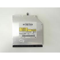 C4 Dvd Rw Sata Notebook Dell Inspiron N4030 Usado
