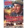 Dvd, O Pistoleiro - Randolph Scott, Lee Marvin, Velho Oeste