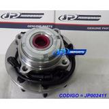 Cubo-Diant-C_abs-F250-F4000-4x4-Apos-06-3c3z-1104ba-Jp002411