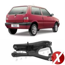 Bandeja Da Suspensao Traseira - Fiat Uno 2002