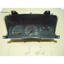 Painel Instrumentos Ford Escort Xr3 C Conta Giros Original