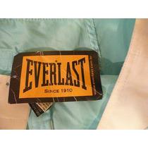 2 Shorts Surfe Feminino Oakley/ Everlast Novos Com Etiqueta