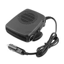 Aquecedor Veicular Ar Condicionado Portátil Aquecedor Carro