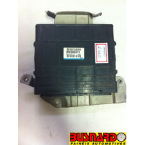 Módulo Injeção Pajero Full Turbo Diesel Mk386974 Ref:-e110