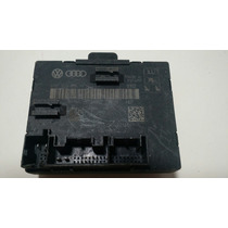 Módulo De Controle De Vidro Audi A4 8t0959795h Original.
