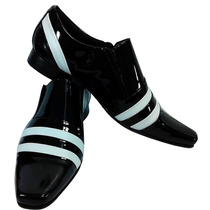 Sapato Social Masculino Couro/direto Da Fabrica/sapatofran
