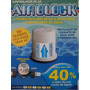 Bloqueador De Ar 3/4 Controlador Airblock Aquamax De Água