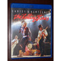 Blu Ray The Rolling Stones Ladies & Gentlemen C/ Extra