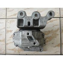 Coxim Motor Gol G5 Fox Saveiro G5 Voyage