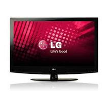 Carcaça Completa Tv Lg 42lg30r