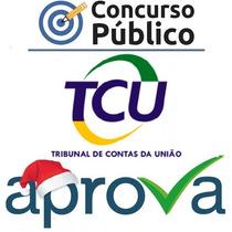 Tcu Tribunal De Contas Da União Técnica Administrativa