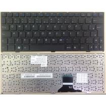 Teclado Netbook Positivo Philco 10c - 6-80-m1100-333-1