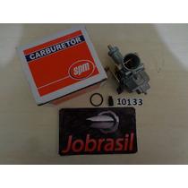 10133 Carburador Moto Honda Cg82 (spm)