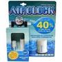 Bloqueador De Ar 3/4 Airblock Controlador Aquamax De Agua