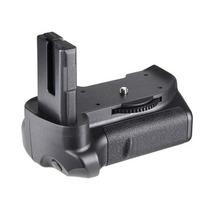 Battery Grip Bg-2g Para Nikon D5100 - Emania