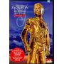 Michael Jackson - Dvd Novo E Lacrado Por Apenas 24,99