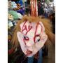 Mascara Boneco Assassino Dias Das Bruxas