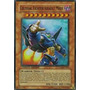## Yu-gi-oh Colossal Fighter/assault Mode Crms-ensp1 ##