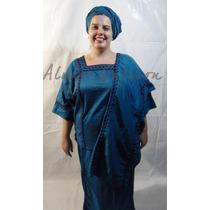 Pareô-candomble-umbanda-roupas De Santo/orixa