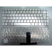 Teclado Notebook Premium Select Series 7000 7010 7040 7615
