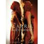 Carrie, A Estranha 1976 E 2013 Dvd Terror Brian De Palma