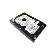 Hd 80gb Sata Western Digital Interno Pc Com 1 Ano Garantia
