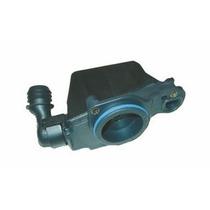 Anti-chama Motor Gol 1.0 8v Mi At 97/05 Gol/parati 1.0 16v T