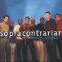 Cd Só Pra Contrariar - Produto Nacional (2003)minha Fantasia