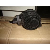 Sensor Fluxo Ar-maf Mass-audi/golf/bora-0.281.002.531
