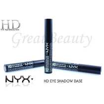 Nyx Eyeshadow Base Hd