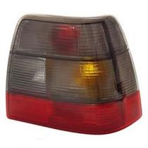 Lanterna Traseira Monza - 1991 Ate 1996 - Ado Passag-11146