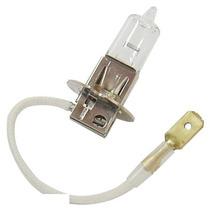 Lampada Farol-magneti Marelli-h3-milha Del Rey-1981-1991