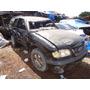 Sucata Chevrolet Blazer 2.2 Mpfi 4x2 Gasolina 2000