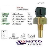 Sensor Temperatura Ford Escort 97/ Fiesta (painel)