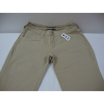 47-calça Brix Jeans Macio
